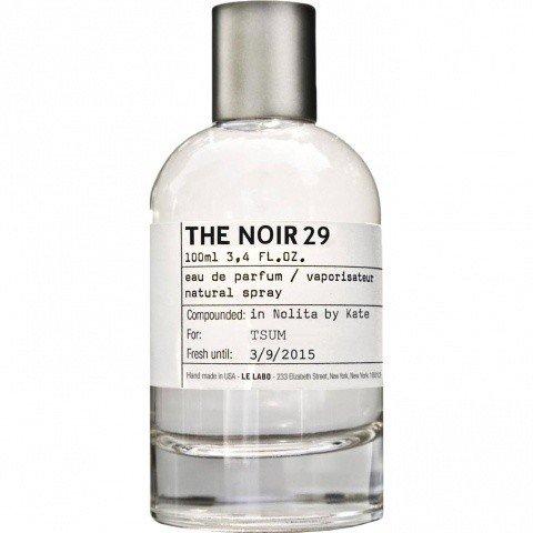 Thé Noir 29 (Eau de Parfum) von Le Labo