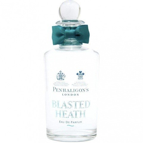Blasted Heath by Penhaligon's