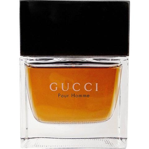 Gucci pour Homme (2003) (Eau de Toilette) von Gucci