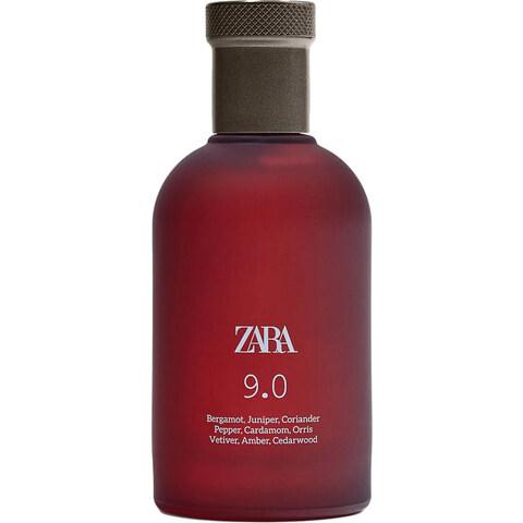 9.0 by Zara