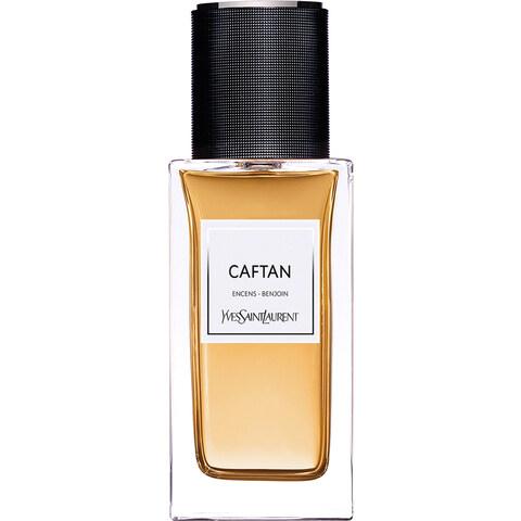 Le Vestiaire - Caftan by Yves Saint Laurent