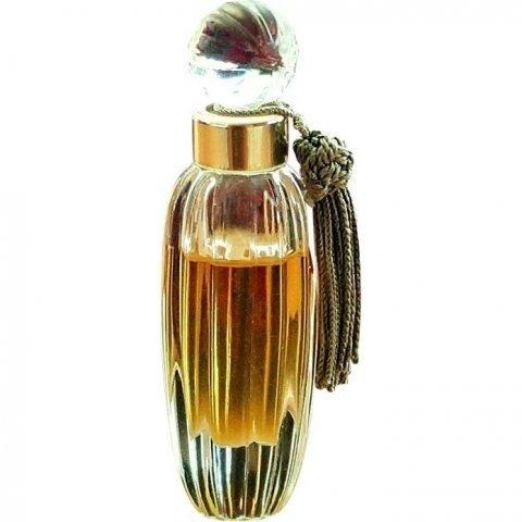 ParfumDuftbeschreibung Und ParfumDuftbeschreibung Valentino Valentino Bewertung Bewertung Und Valentino dsthQrC