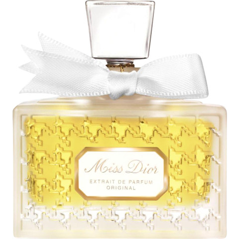 Miss Dior (Extrait de Parfum Original) by Dior / Christian Dior