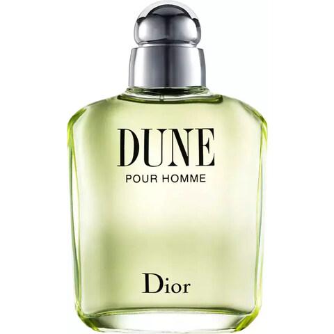 Dune pour Homme (Eau de Toilette) by Dior
