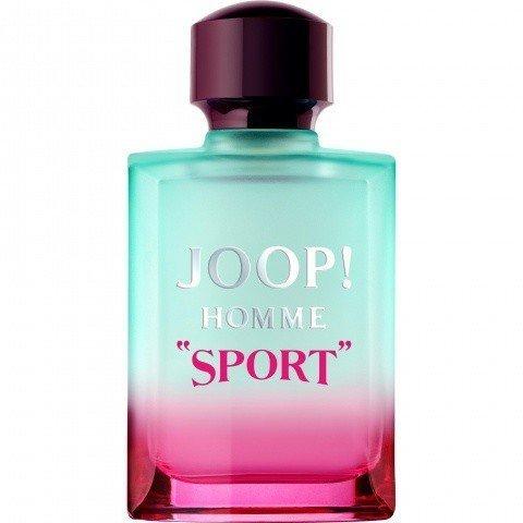 Joop! Homme Sport von Joop!