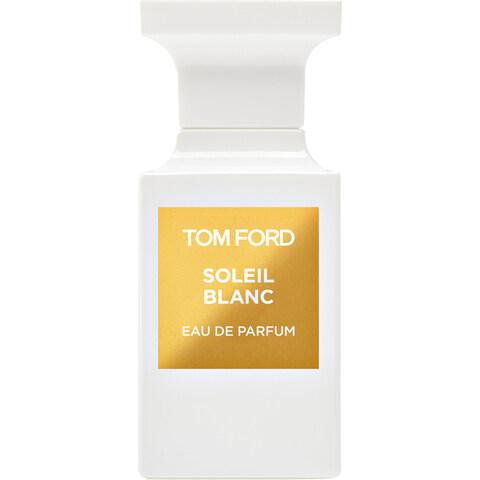 Soleil Blanc (Eau de Parfum) von Tom Ford