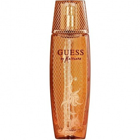 Guess by Marciano von Guess