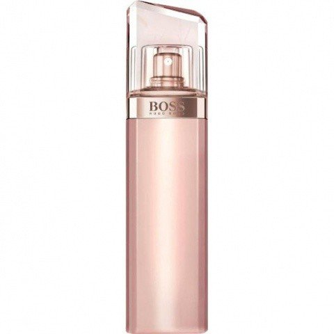 Shopping Hugo Boss Ma Vie Pour Femme Review Up To 60 Off