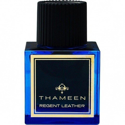 Regent Leather by Thameen
