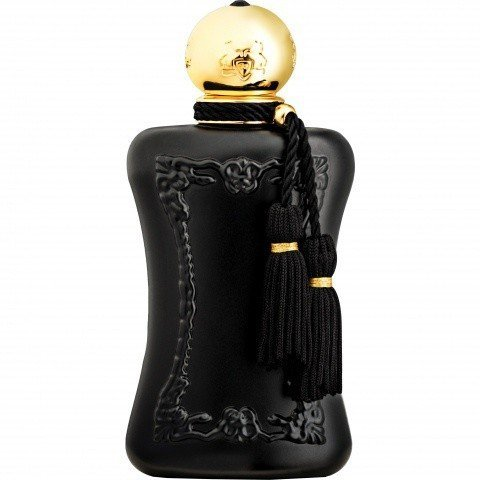 Athalia von Parfums de Marly