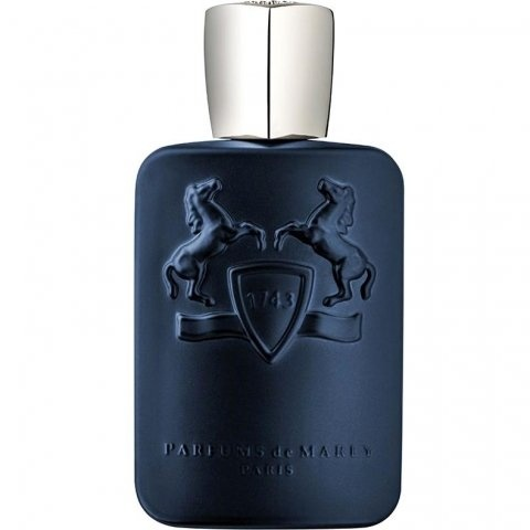 Layton von Parfums de Marly