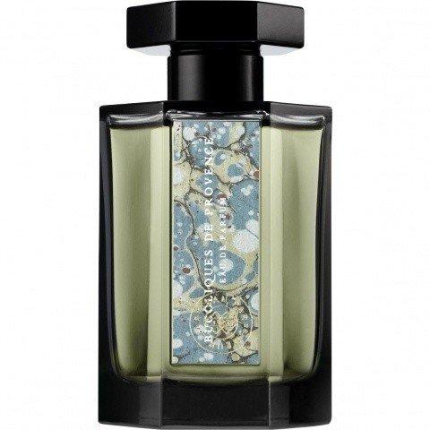 Bucoliques de Provence by L'Artisan Parfumeur