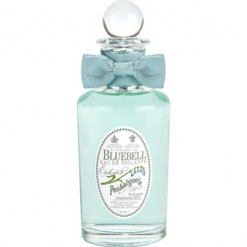 Bluebell (Eau de Toilette) by Penhaligon's