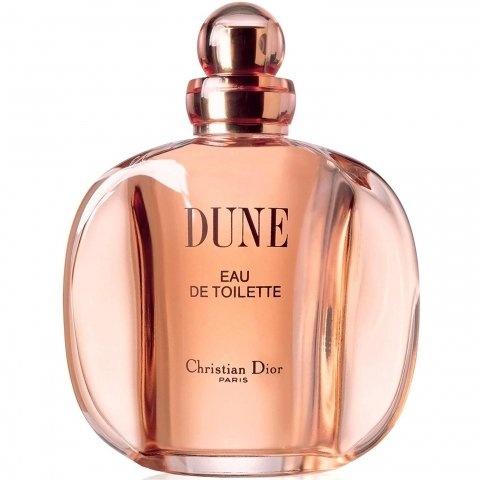 Dune (Eau de Toilette) by Dior