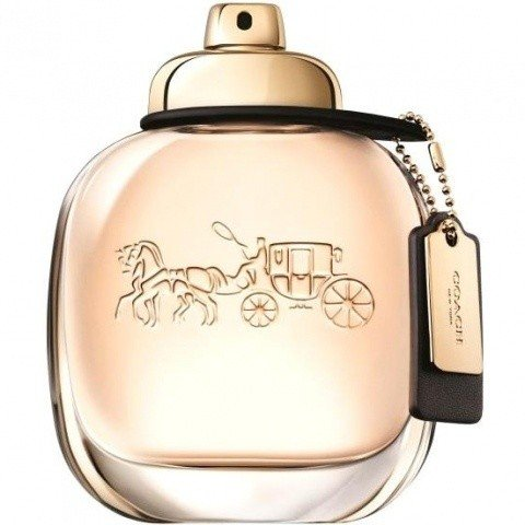 Coach (2016) (Eau de Parfum) by Coach