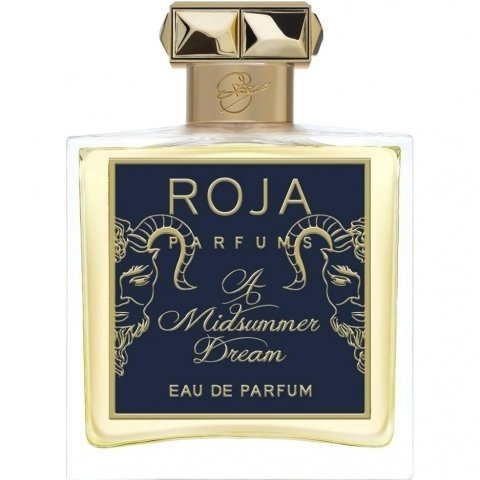 A Midsummer Dream von Roja Parfums