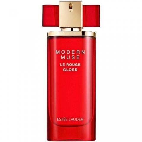 Modern Muse Le Rouge Gloss by Estēe Lauder