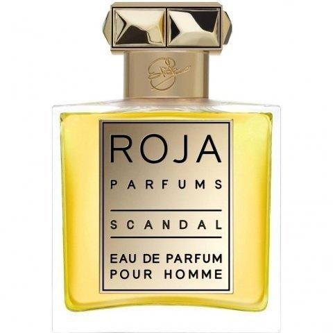 Scandal pour Homme (Eau de Parfum) by Roja Parfums