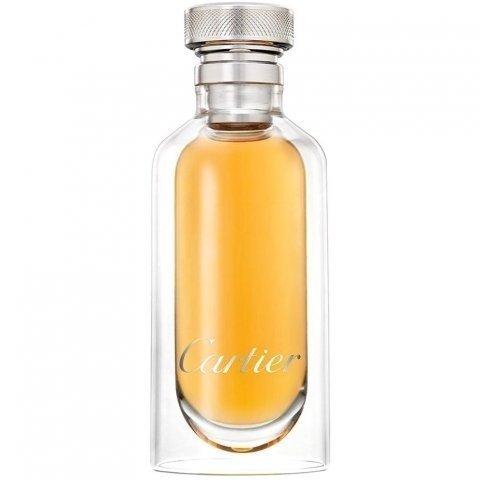 L'Envol (Eau de Parfum) by Cartier