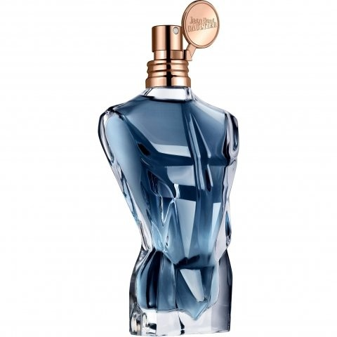 Le Mâle Essence de Parfum by Jean Paul Gaultier