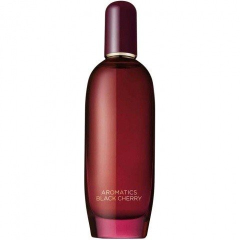 Aromatics Black Cherry by Clinique
