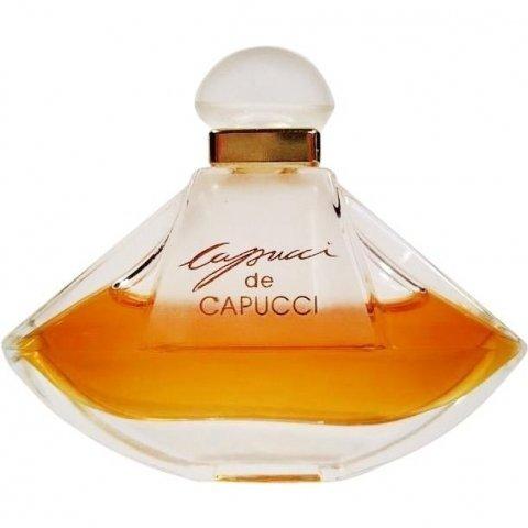 Capucci de Capucci (Parfum) by Roberto Capucci