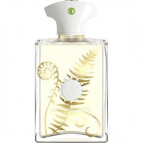 Bracken Man by Amouage