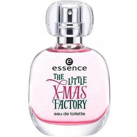 The Little X-Mas Factory von essence
