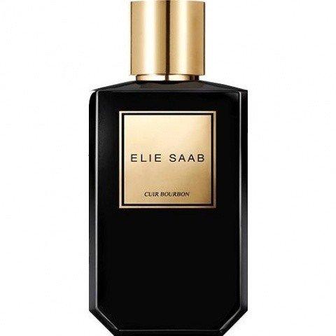 Cuir Bourbon von Elie Saab