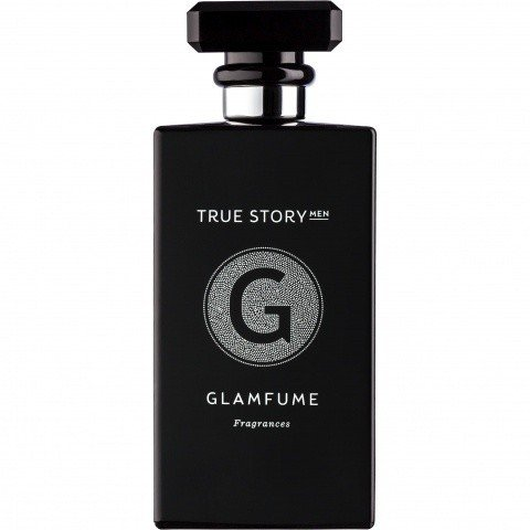 True Story Men von Glamfume