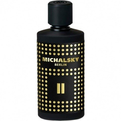 Michalsky Berlin II for Men by Michael Michalsky