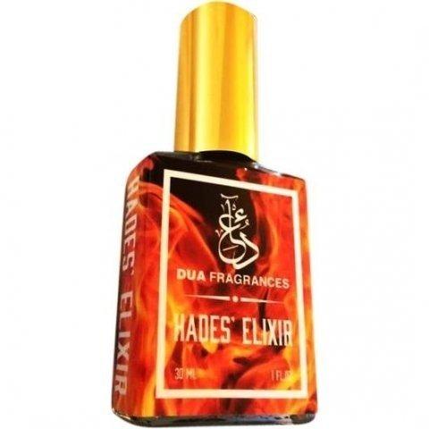 Hades' Elixir by Dua Fragrances