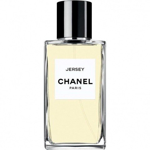 Jersey (Eau de Parfum) by Chanel