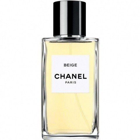 Beige (Eau de Parfum) by Chanel