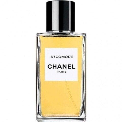 Sycomore (Eau de Parfum) von Chanel
