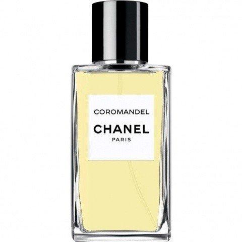 Les Exclusifs de Chanel - Coromandel (Eau de Parfum) von Chanel