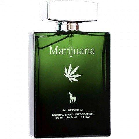 Marijuana Kolmaz