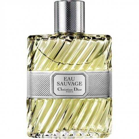 Eau Sauvage (Eau de Toilette) von Dior / Christian Dior