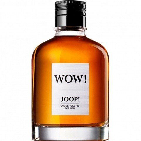 Wow! for Men (Eau de Toilette) by Joop!