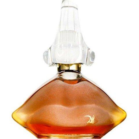 Dali (1983) (Parfum de Toilette) by Salvador Dali