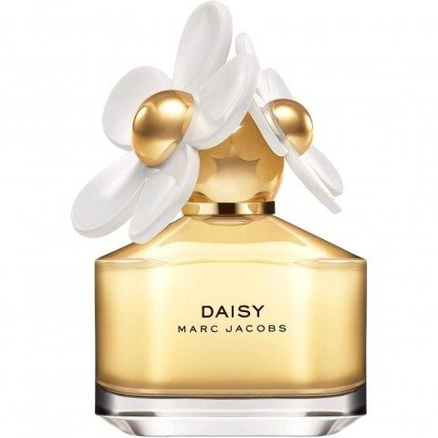 Daisy (Eau de Toilette) von Marc Jacobs