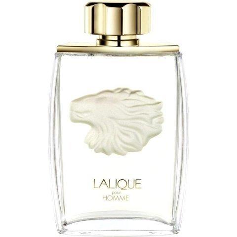 Lalique pour Homme Lion (Eau de Parfum) von Lalique