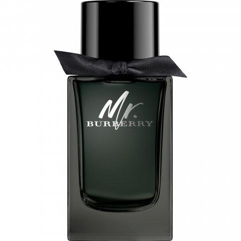 Mr. Burberry (Eau de Parfum) von Burberry