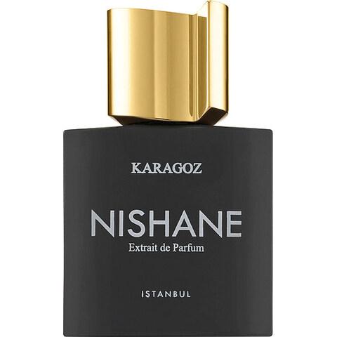 Karagoz by Nishane