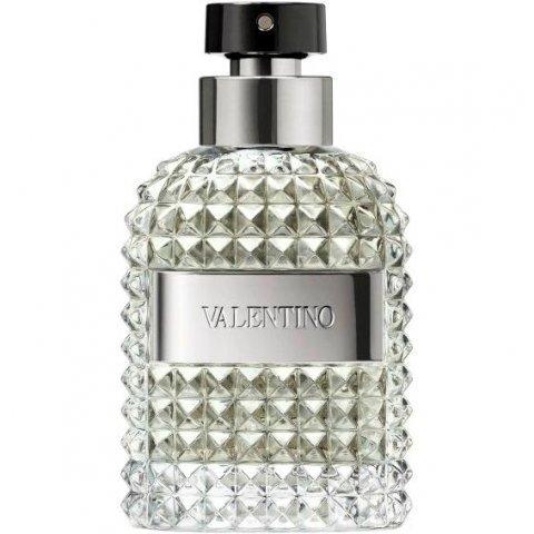Valentino Uomo Acqua by Valentino