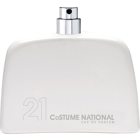 21 by Costume National