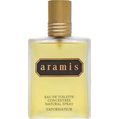 Aramis (Eau de Toilette Concentrée) by Aramis