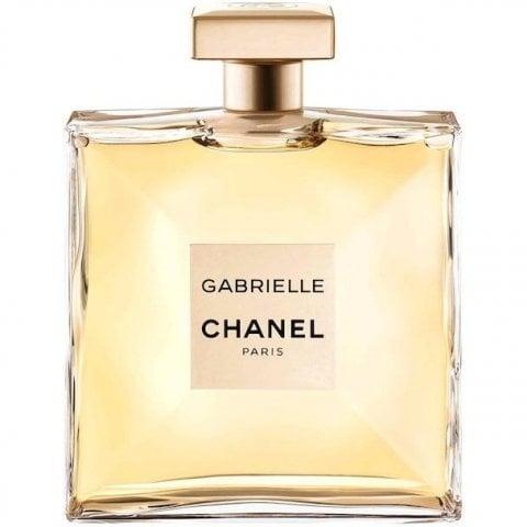 Gabrielle Chanel (Eau de Parfum) by Chanel