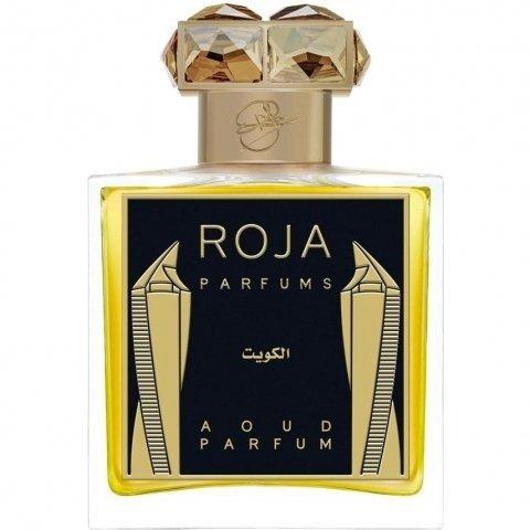 Kuwait von Roja Parfums