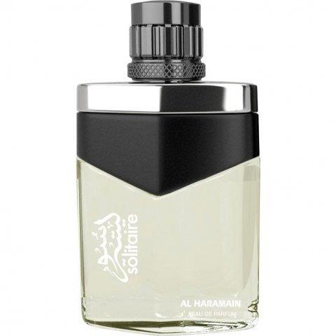 Solitaire (Eau de Parfum) by Al Haramain
